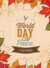 tarjetas de thanksgiving gratis 25 international day of peace greeting card pictures