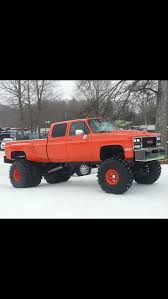 mercedes truck lifted 214 best trucks images on pinterest car chevy trucks and lifted