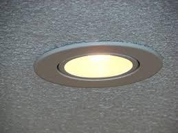fluorescent light not working circular fluorescent light fixture ing s fixtures home depot bulb 12