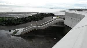 stairs and slipways moore concrete