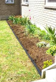 Garden Edge Ideas Garden Border Ideas Cheap Garden Border Edging Ideas Uk C7n1 Me