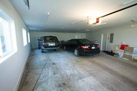 four car garage danville new garage whole house remodel eagle peak builders