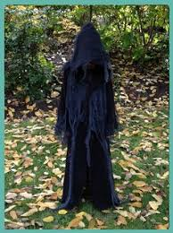 Halloween Reaper Costume Scary Halloween Costumes Boys Costumes Colton