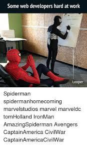 Web Developer Meme - 25 best memes about developers developers memes