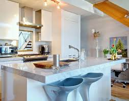 5 kitchen upgrades with the most bang for your buck