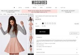 spirit halloween promo codes missguided promo codes up to 40 off september 2017 finder com