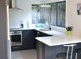 island kitchen plan small u shaped kitchen designs with island u shaped kitchen plan