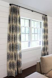 498 best window treatments images on pinterest window treatments