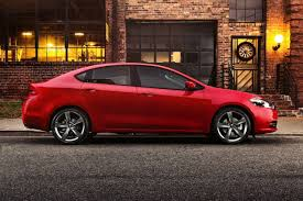 2013 dodge dart warning reviews top 10 problems you must know