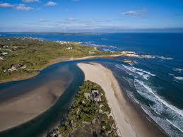 Visit rhode island make plans