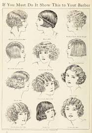 1920 hairstyles for kids women s hairstyles of 1920 unique 1920s hairstyles the bobbed hair