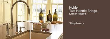 bridge style kitchen faucets kohler kitchen faucets kohler kitchen faucet kohler kitchen