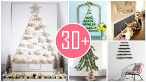 pretty pink christmas tree in inspired by charm idolza
