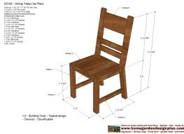 furniture outdoor chair plans myoutdoorplans free woodworking