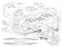 toyota wiring diagram for cars toyota wiring diagrams