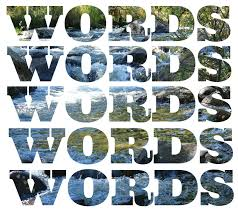 the write conversation where do new words come from portmanteau
