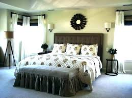 Small Bedroom Decorating Ideas On A Budget Decorating Master Bedroom On A Budget Bedroom Decorating