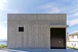 house in akiya nobuo araki archdaily