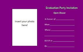 graduation announcements templates graduation invitation templates