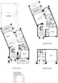 brittany naples condos for sale at park shore