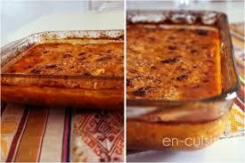 cuisine potimarron recette hachis parmentier de potimarron au thermomix en cuisine