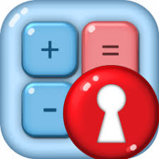 gallery hider apk secret gallery locker app file locker and hider 1 2 apk