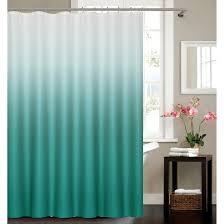 Purple Shower Curtain Sets - curtains hookless shower curtain walmart for elegant bathroom