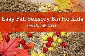 thanksgiving sensory bin crayon freckles 11 1 16 12 1 16