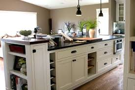 Hardware For Kitchen Cabinets White Cabinet With Black Hardware Granite Kitchen Cabinets With