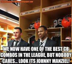 Johnny Meme - 150 best cleveland browns memes images on pinterest browns memes