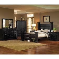 Black King Bed Frames California King Sets Bedroom Rc Willey