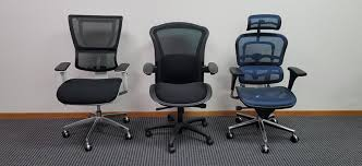 Alternative Office Chairs 6 Common Problems With Mesh Office Chairs