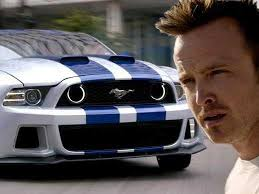 need for speed mustang for sale need for speed a ad for ford s 2014 mustang business insider