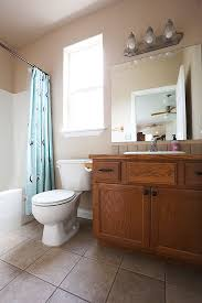 guest bathroom remodel ideas guest bathroom remodel plans before pictures at home in love