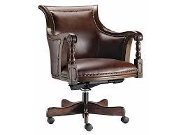Desk Chair For Sale Wood Desk Chair Irepairhome Com