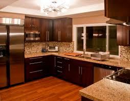 kitchen backsplash mosaic tile designs cool glass mosaic tile backsplash collection with home decorating