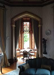 tulira castle the irish aesthete