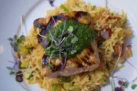 denver restaurants serving thanksgiving dinner denver u0027s most iconic restaurant best downtown happy hour