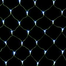led net lights led net lights outdoor