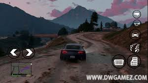 gta 5 data apk dwgamez gta 5 android apk dw gamez dw gamez
