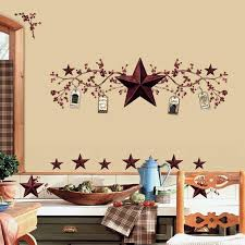 country kitchen wall decor ideas warmth home with country wall decor home designs insight