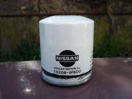 nissan qashqai gearbox oil change micra k12 changing the engine oil and filter 160sr and 1 5 dci