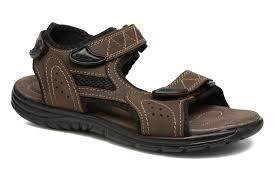 crocs cayman h white 11236 stsejsd mens sandals stsejsd