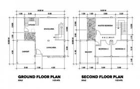 awesome flooring designs floor ideas part 383