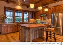 Rubberwood Kitchen Cabinets Best 25 Legacy Cabinets Ideas On Pinterest Copper Kitchen