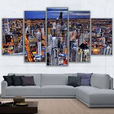 home decor hong kong online shop canvas wall art pictures frame home decor living room
