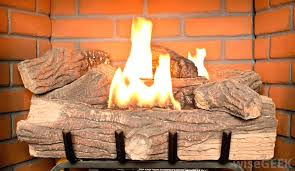 ceramic logs gas fireplace ceramic fireplace logs reviews prefab fireplaces gas burning wooden ceramic logs for