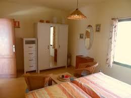 Schlafzimmer Angebote H Sta La Palma 24 Ferienunterkunft El Paradiso Casita Palmita