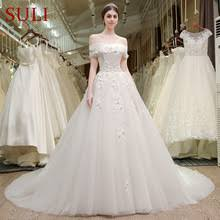online get cheap plus size bohemian wedding dresses aliexpress