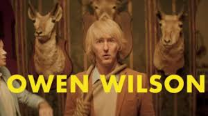snl halloween check out snl u0027s wes anderson parody u0027the midnight coterie of